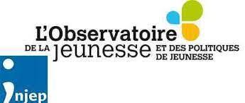 2012-2014. Les jeunes et la mondialisation : mobilités et identités, Observatoire de la jeunesse et des politiques de jeunesse (INJEP), France