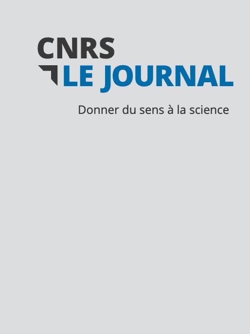 «Le coronavirus peut-il altérer la confiance en la science ?»