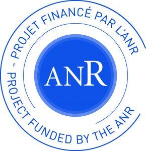 ANR AAPG 2021 : le projet ScientIA (48 mois) coordonné par Floriana Gargiulo sélectionné par l'Agence Nationale de la Recherche dans le cadre de l'appel générique 2021