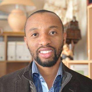 Mohamed Ibrahim Abdillah