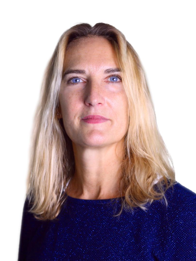 FRENOD-DUNAND Alexandra