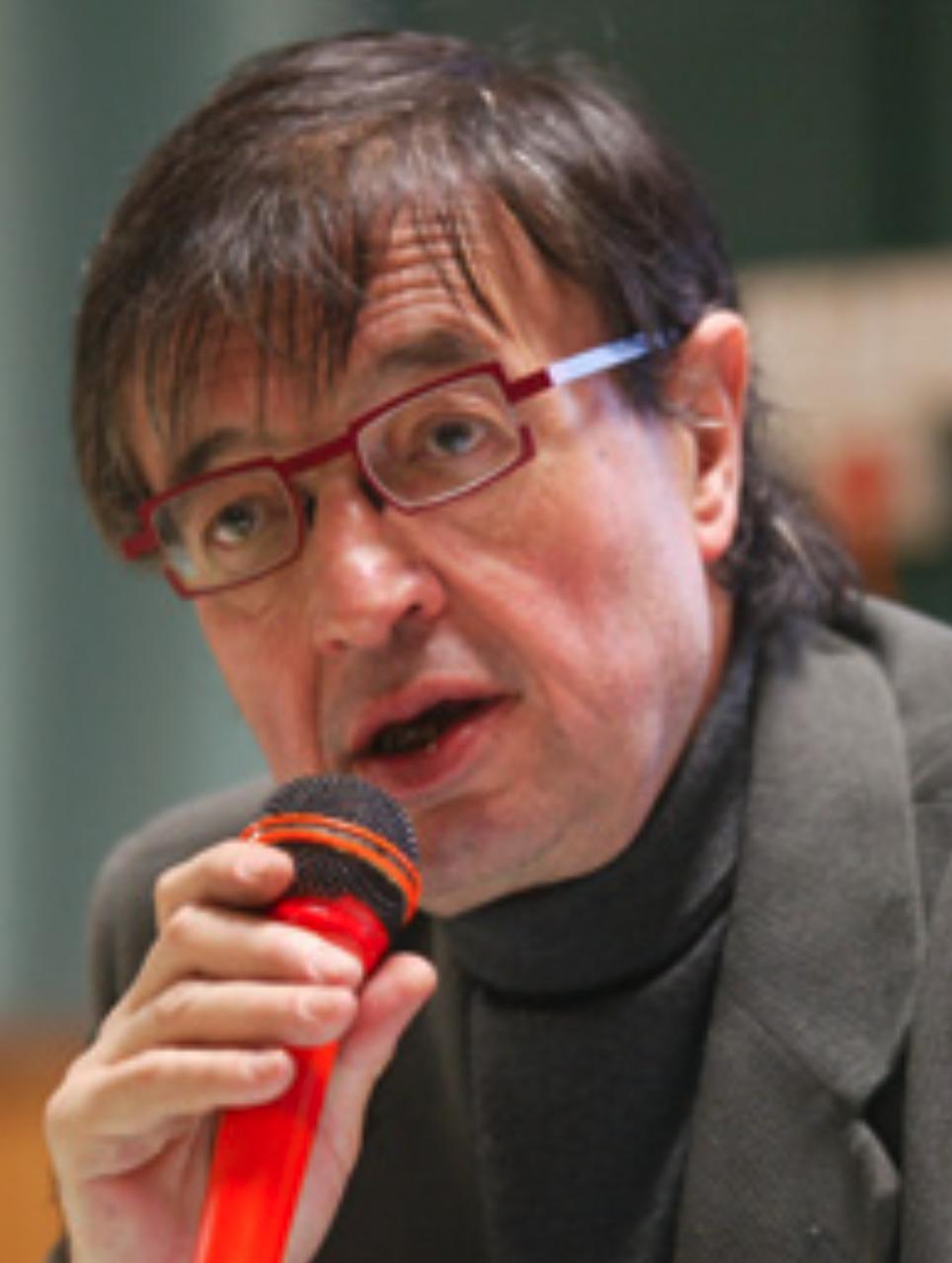 PADIOLEAU Jean-Gustave