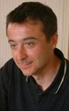 MARCEL Jean-Christophe