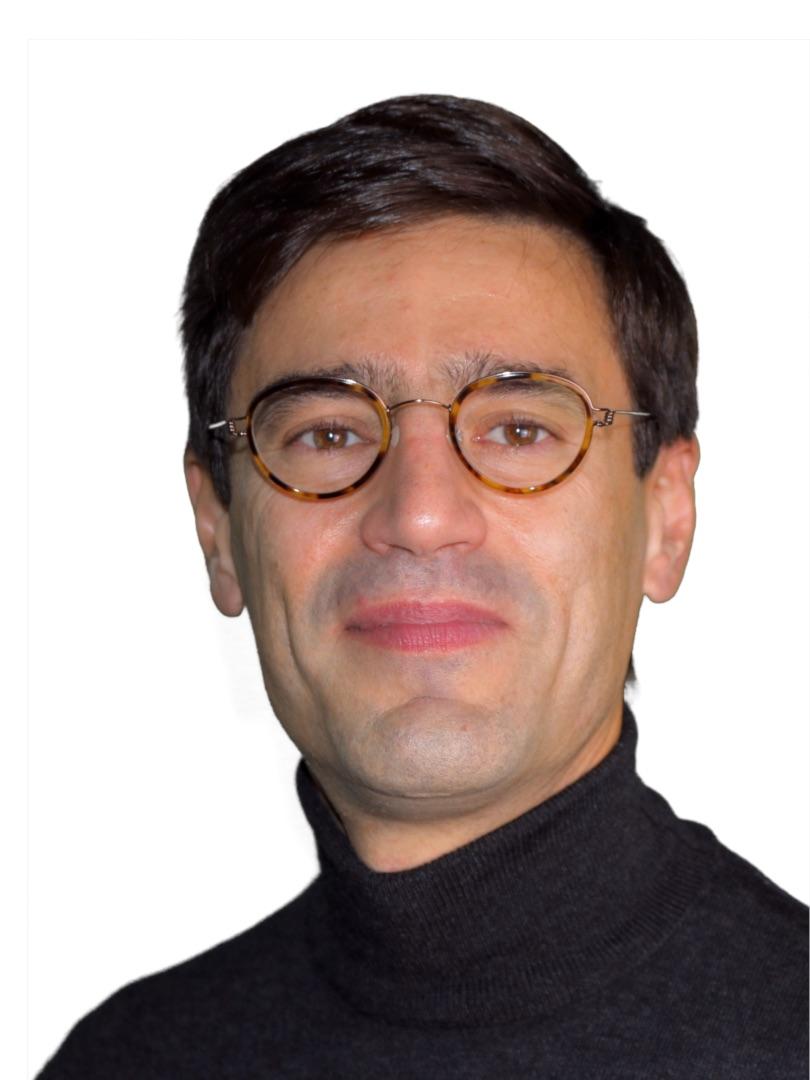 MANZO Gianluca