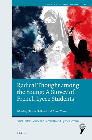 <i>Radical Thought among the Young: A Survey of French Lycée Students</i>