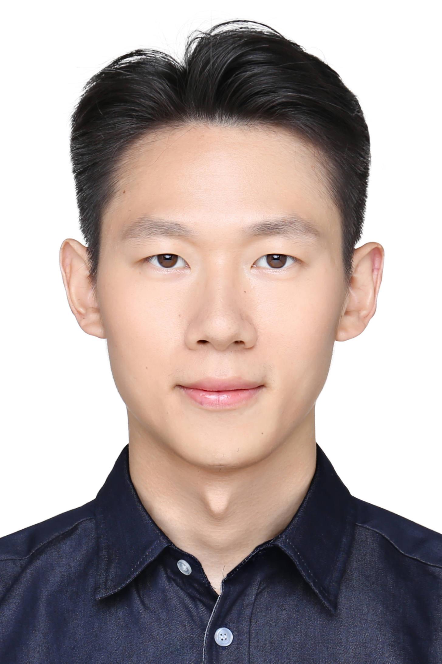 Chen Xiabing