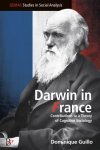<i>Darwin in France: Contributions to a Theory of Cognitive Sociology</i>