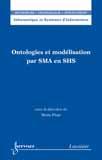 <i>Ontologies pour la modélisation par SMA en SHS </i>, Denis Phan (Dir.), Hermes - Lavoisier, mai 2014 (560p.) ISBN-13: 978-2746232075