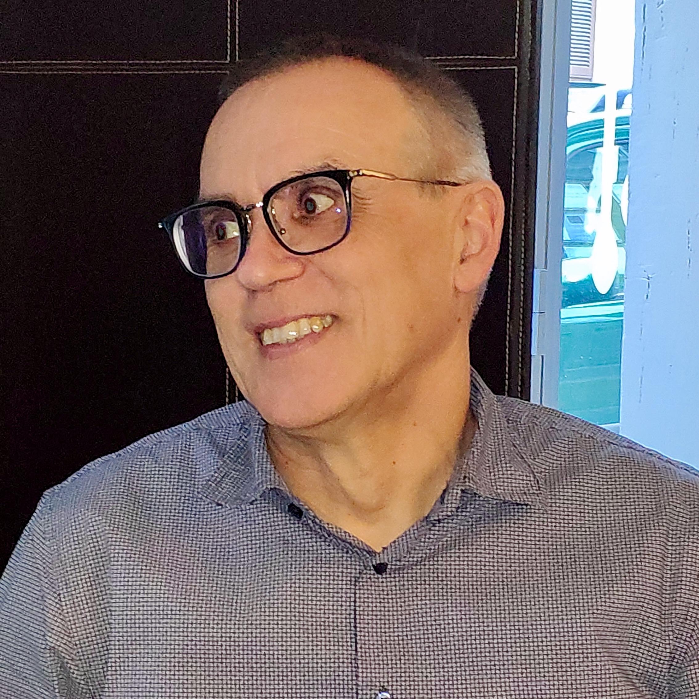 VALLET Louis-André