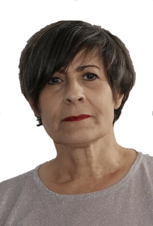 Christelle GERMAIN
