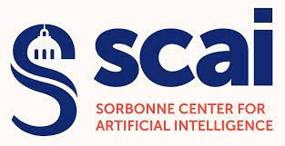 """29 June 2021, 7th session of 'AI in Action', SCAI webinar series with Gianluca Manzo :  """"Simulating social phenomena through agent-based computational models"""""""