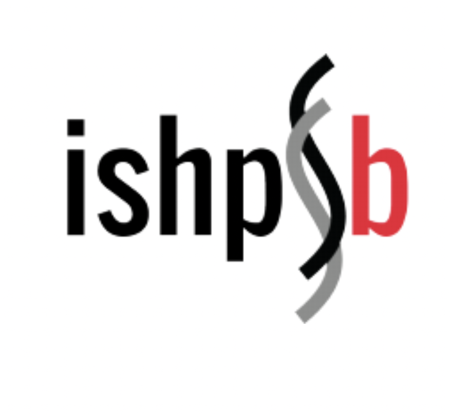 "July 13-20, 2021 Cold Spring Harbor meeting – ISHPSSB Biennial Meeting - Michel Dubois and ""The Social Life of Trauma Biology"""