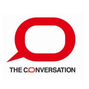 The Conversation : <I>Les Français et la science, une histoire de confiance</I> par Michel Dubois (avec Martin Bauer et Pauline Hervois)