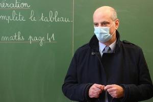 """Telos : """"Quel bilan éducatif pour le quinquennat?"""" par Olivier Galland"""